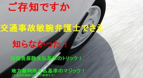 ザ・慰謝料.jpg